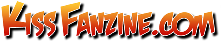Kissfanzine logo